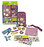 Fulanitos Accessory Kit (Nintendo DS/DS Lite/DSi/DSi XL/3DS)