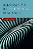 img - for Innovation in Industrial Research by Paulo de Souza (2010-10-30) book / textbook / text book