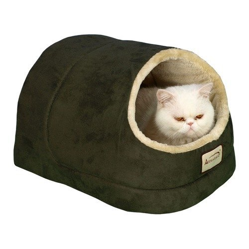 Your Dog And Cat Will Love These Pet Beds Webnuggetz Com