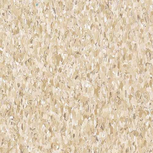 Armstrong World Industries 51830 Commercial Vinyl Floor Tile
