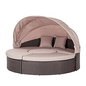 derzeit nicht verf gbar ob und wann dieser artikel wieder vorr tig sein wird ist unbekannt. Black Bedroom Furniture Sets. Home Design Ideas