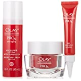 Olay Professional Pro-X Anti-Aging Starter Kit ~ Olay