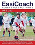 EasiCoach Rugby Skills Activities: U9...