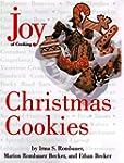 Joy of Cooking: Christmas Cookies