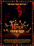 The Devil's Carnival [HD]