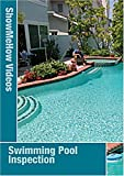 echange, troc Swimming Pool Inspection & Maintenance [Import USA Zone 1]