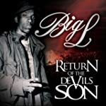 Return Of The Devils Son (Advisory)
