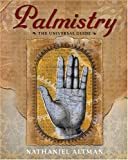 Palmistry: The Universal Guide