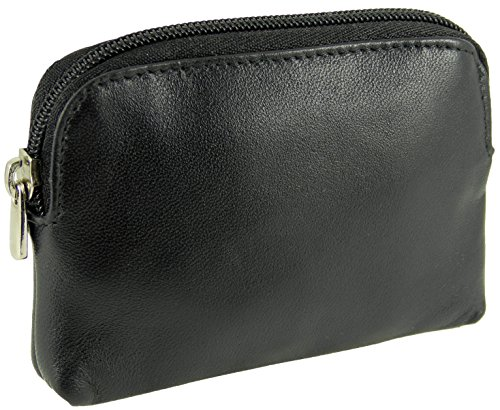 small-soft-leather-credit-card-holder-and-coin-zip-purse-black