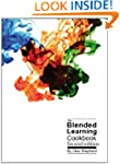 The Blended Learning Cookbook