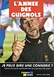 L'Année des Guignols 2000/2001 : Je peux dire une connerie ?