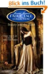 Beauty and the Beast (Faerie Tale Col...