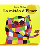 La Météo d'Elmer