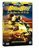 echange, troc Biker Boyz