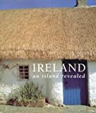Ireland: An Island Revealed (0393050254) by The Automobile Association (Great Britain)
