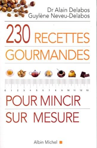 Portrait de grand chef cuisinier : Pierre Hermé / 230 recettes gourmandes pour mincir sur mesure