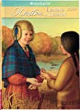 Kirsten Learns a Lesson (American Girls Collection) (0937295108) by Janet Shaw