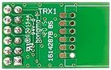 HomeMatic Funkmodul für Raspberry Pi - HM-MOD-RPI-PCB - Bausatz -