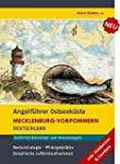 Angelführer Mecklenburg-Vorpommern (i...