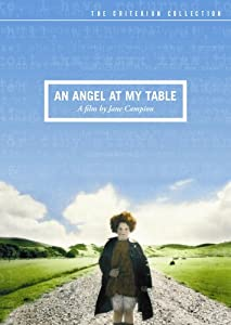 An Angel at My Table (The Criterion Collection)