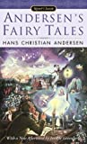 img - for Andersen's Fairy Tales book / textbook / text book