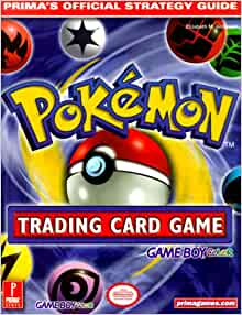 *AN INTERNET CONNECTION AND A TABLET DEVICE ARE REQUIRED FOR USE. Devices considered phones are not supported.* PLAY, TRADE, AND CHALLENGE OTHER PLAYERS AROUND THE WORLD! Have fun learning and mastering the Pokémon Trading Card Game Online! Practice against the computer or go head to head with your friends or other players from around the world.
