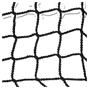 Buy Gold Medal Pro Power 2 Volleyball Net by Gold Medal