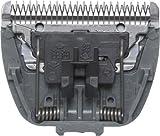 Panasonic ヘアーカッター替え刃 B-601 ER9603