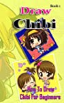 Draw Chibi : How To Draw Chibi For Be...