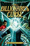 The Billionaire's Curse (Archer Legacy)