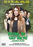 echange, troc Dying To Get Rich [Import USA Zone 1]
