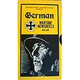German Wartime Newsreels