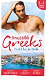 Irresistible Greeks: Red-Hot and Rich...