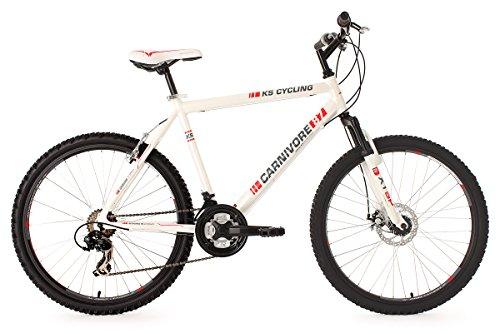 ks-cycling-fahrrad-mountainbike-hardtail-carnivore-rh-weiss-26-zoll-540m