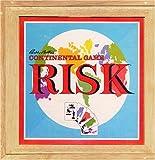 Risk Nostalgia