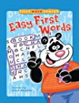 First Word Search: Easy First Words