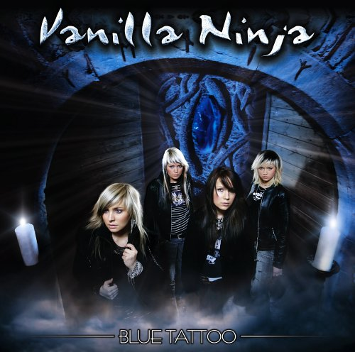 Vanilla Ninja - Single Collection - Zortam Music