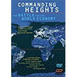 Commanding Heights: The Battle for the World Economy ~ David Ogden Stiers