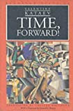 Time, Forward! (European Classics)