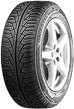 Comprar Uni Royal-MS Plus 77-145/70R1371T-Neumáticos de invierno (Automóviles)-F/C/71