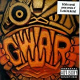 We Kill Everythingby Gwar
