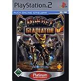 """Ratchet: Gladiator [Platinum]von """"Sony Computer..."""""""