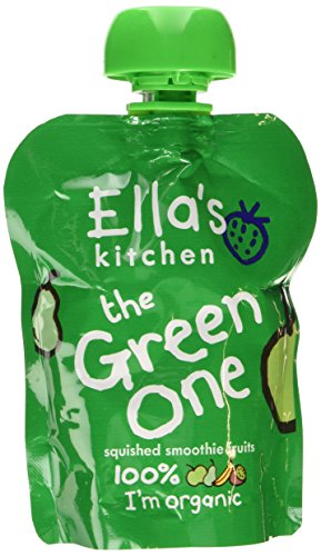 ellas-kitchen-the-green-one-organic-smoothie-fruits-90-g-pack-of-12