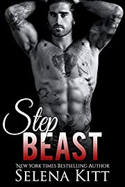 Step Beast: (Military Bad Boy BBW Billionaire Stepbrother Romance)