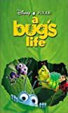 A Bugs Life [VHS]