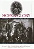 img - for Hope & Glory: Essays on the Legacy of the 54th Massachusetts Regiment book / textbook / text book