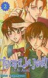Tenshi Ja Nai!! Vol. 2: I'm No Angel!