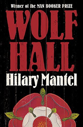 wolf-hall-thomas-cromwell-trilogy-book-1