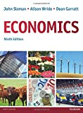 img - for Economics book / textbook / text book