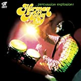 echange, troc Herman Kelly And Life - Percussion Explosion